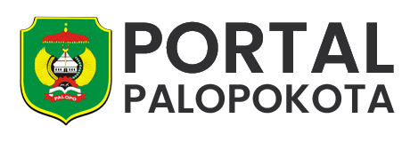 Portal Palopokota