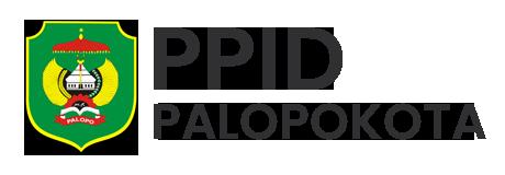 PPID Palopokota