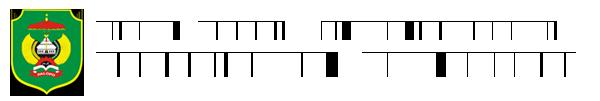 Logo Kominfo Palopo