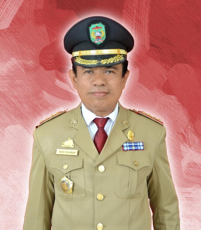 Kepala Dinas